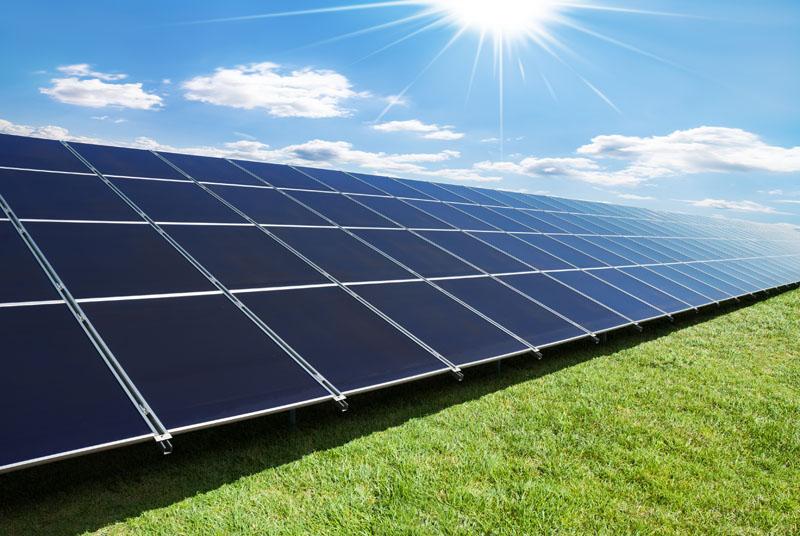 WT-500 智能微型太阳能电站